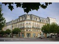 Local commercial à louer à Luxembourg-Gare - Réf. 7213395