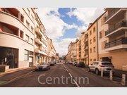 Appartement à vendre F3 à Thionville - Réf. 6304083