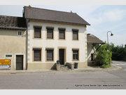 Einfamilienhaus zur Miete 4 Zimmer in Bech - Ref. 6369619