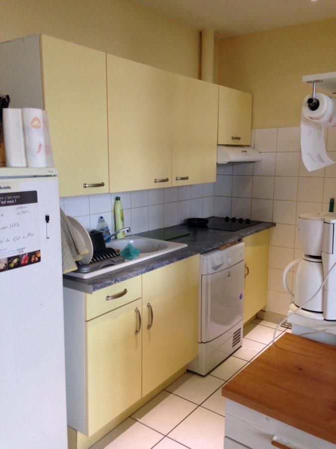 acheter appartement 4 pièces 69 m² jarville-la-malgrange photo 2