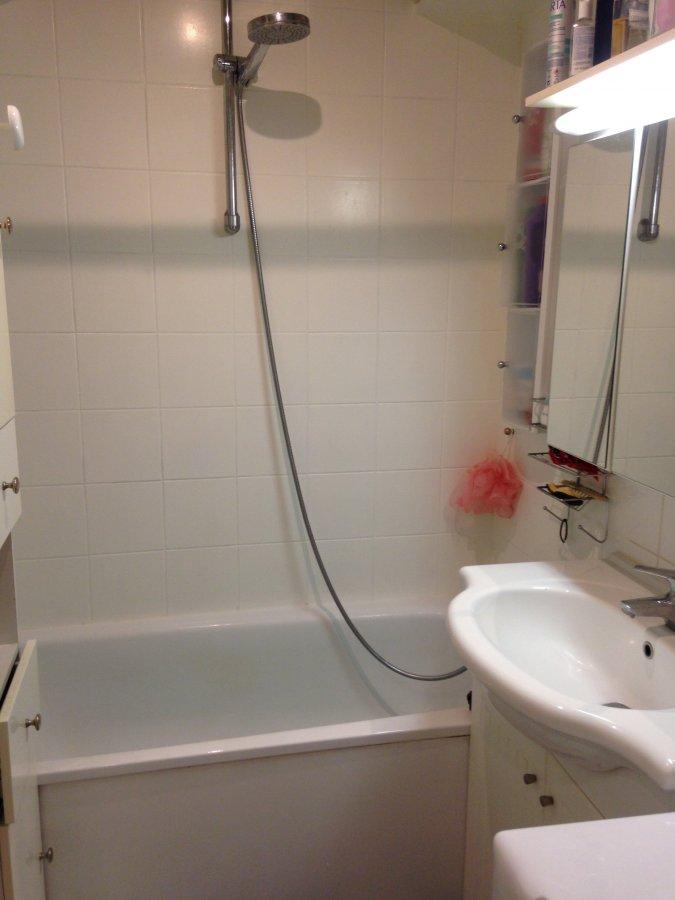 acheter appartement 4 pièces 69 m² jarville-la-malgrange photo 4