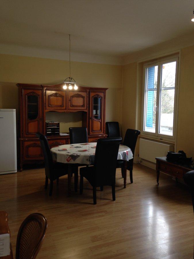 acheter appartement 4 pièces 69 m² jarville-la-malgrange photo 3