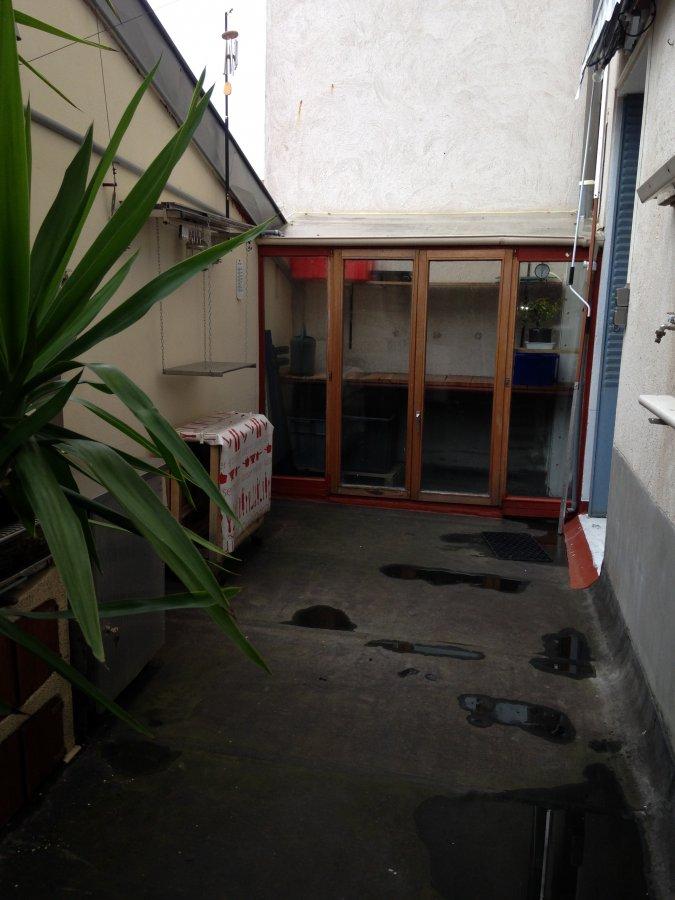 acheter appartement 4 pièces 69 m² jarville-la-malgrange photo 1