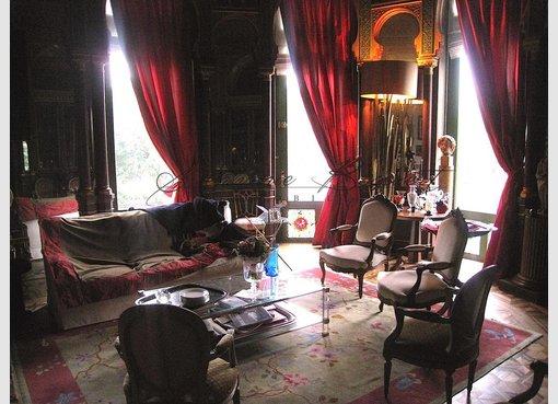 Location Appartement Lille R Ef Bf Bdpublique