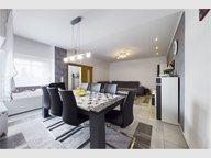 Reihenhaus zum Kauf 4 Zimmer in Luxembourg-Bonnevoie - Ref. 6898003