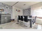 Maison mitoyenne à vendre 4 Chambres à Luxembourg-Bonnevoie - Réf. 6898003