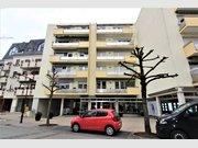 Studio for rent in Mondorf-Les-Bains - Ref. 7164243