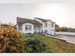 Maison à vendre F6 à Sainte-Marie-aux-Chênes - Réf. 6181203