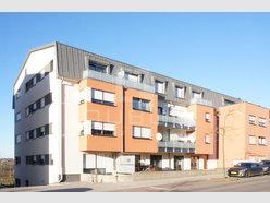 Appartement à vendre 2 Chambres à Rodange - Réf. 5071187