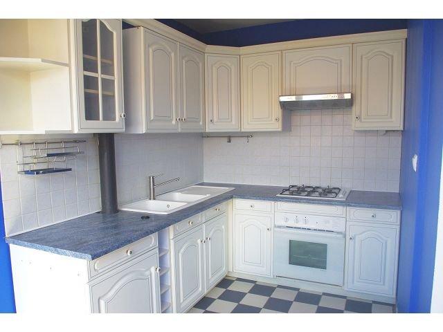 louer appartement 4 pièces 70.59 m² nancy photo 1