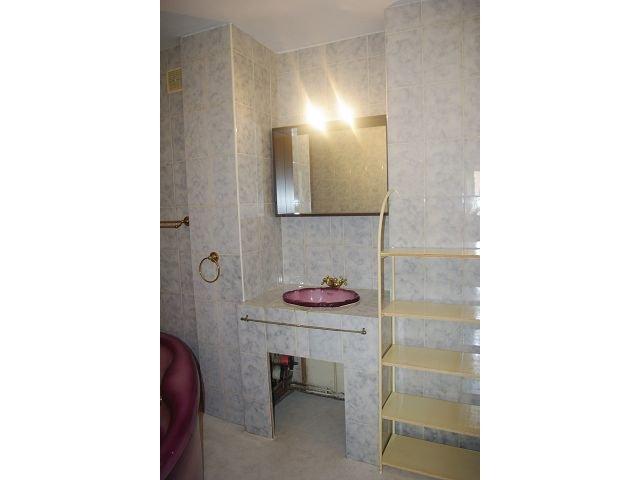 louer appartement 4 pièces 70.59 m² nancy photo 7