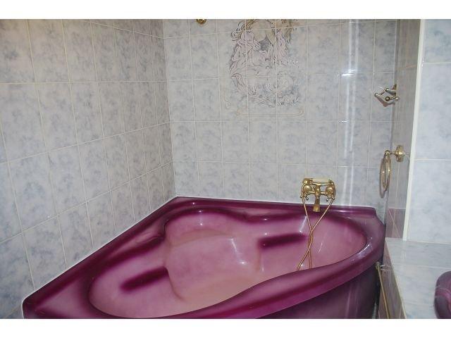 louer appartement 4 pièces 70.59 m² nancy photo 6