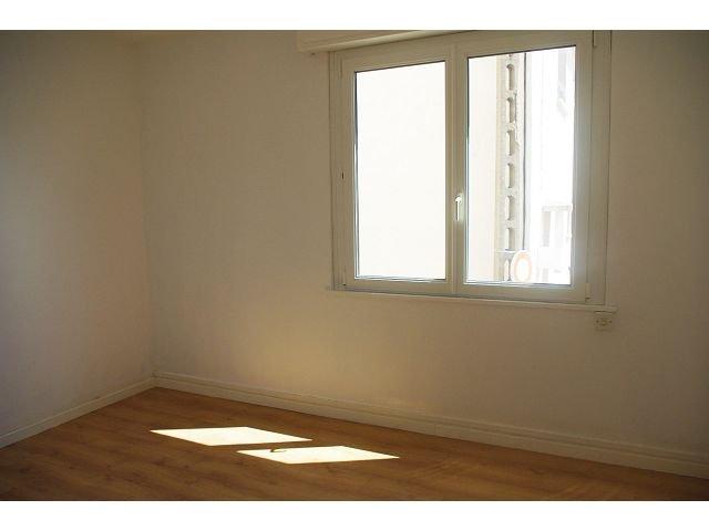louer appartement 4 pièces 70.59 m² nancy photo 4