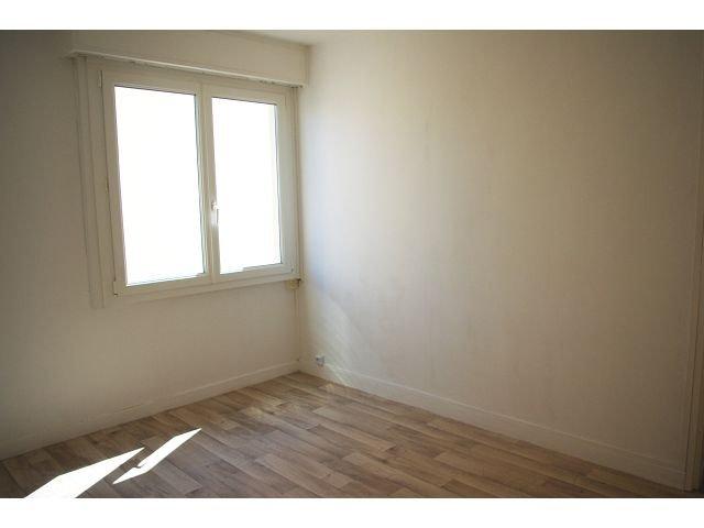 louer appartement 4 pièces 70.59 m² nancy photo 5