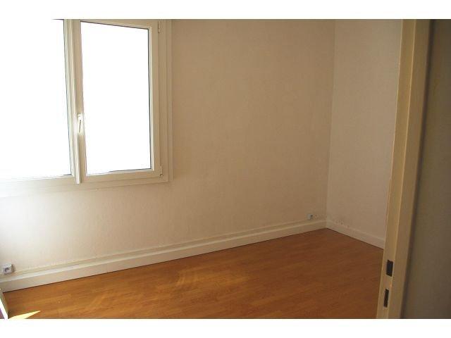 louer appartement 4 pièces 70.59 m² nancy photo 3