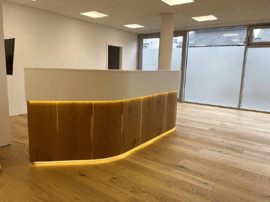 büro kaufen 7 zimmer 216 m² wittlich foto 6