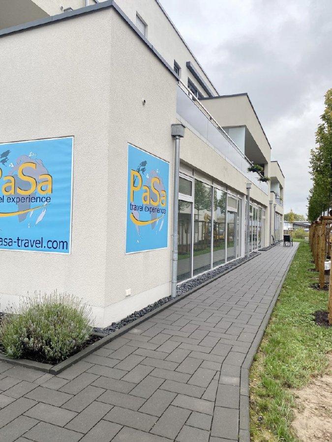 büro kaufen 7 zimmer 216 m² wittlich foto 2