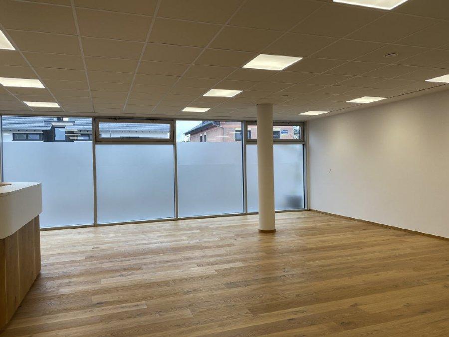 büro kaufen 7 zimmer 216 m² wittlich foto 7