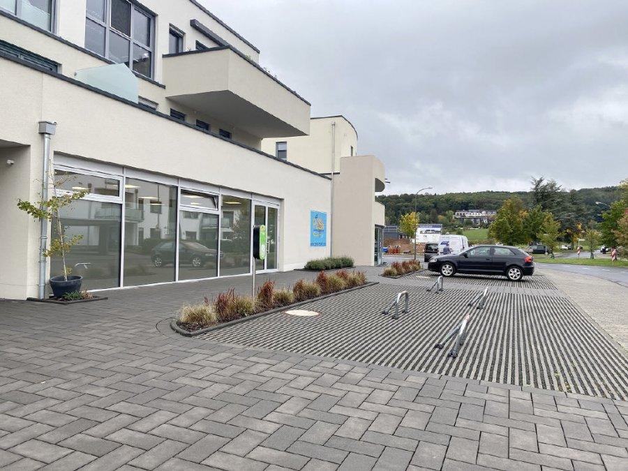 büro kaufen 7 zimmer 216 m² wittlich foto 3