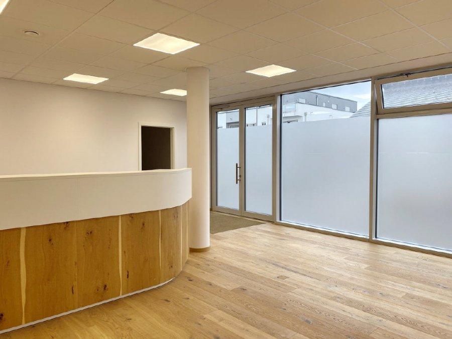 büro kaufen 7 zimmer 216 m² wittlich foto 4