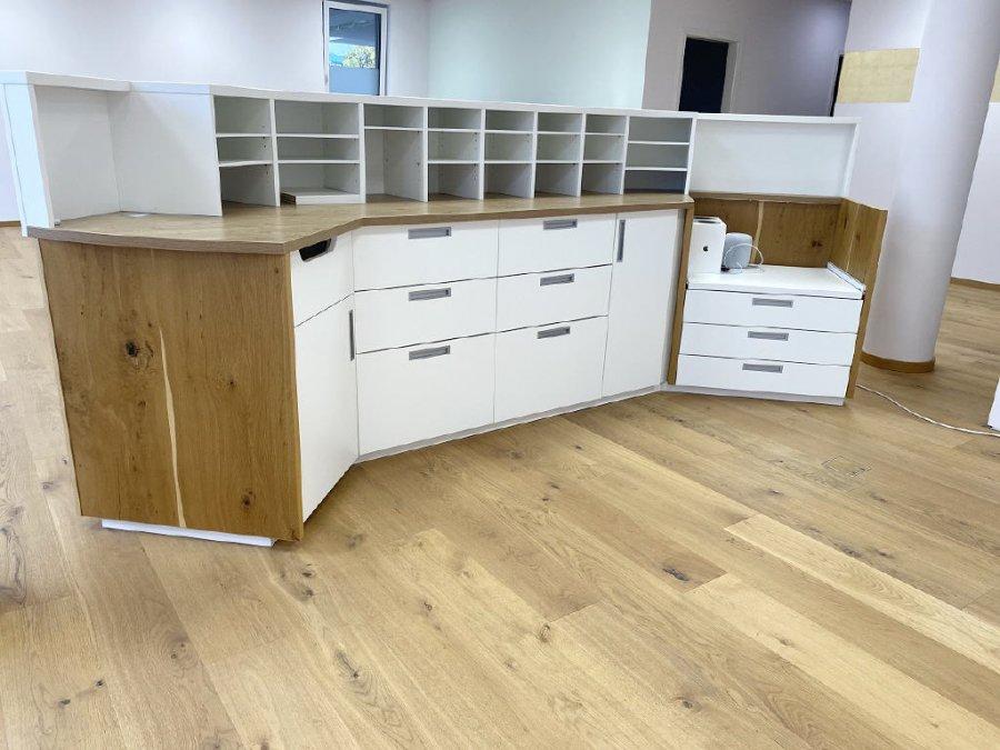 büro kaufen 7 zimmer 216 m² wittlich foto 5