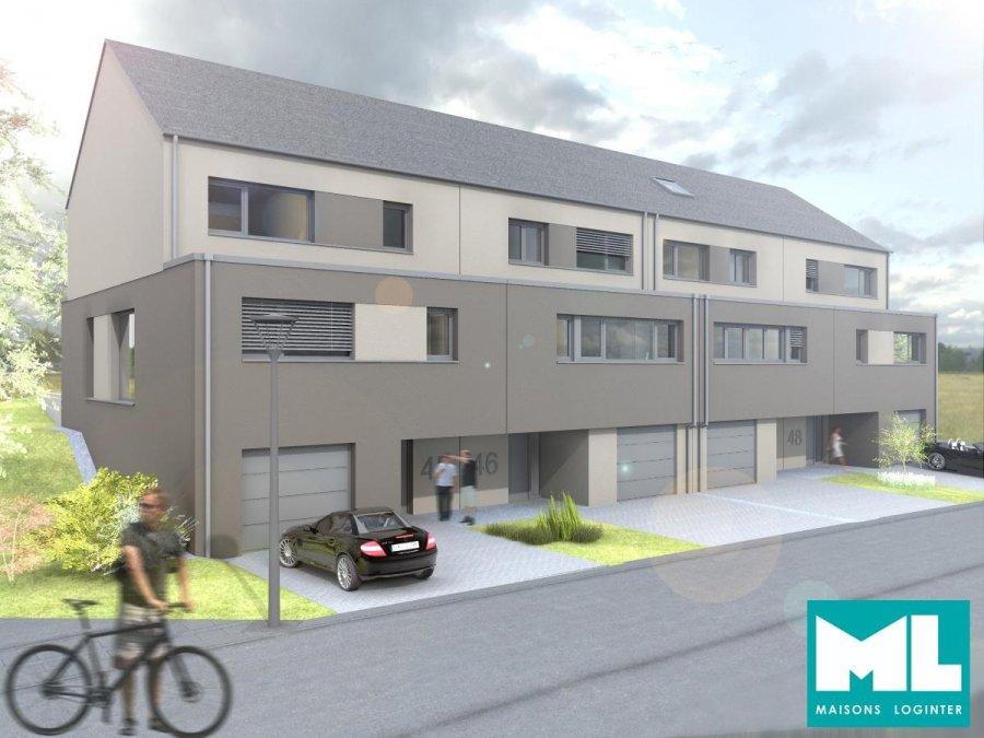 detached house for buy 3 bedrooms 151 m² ettelbruck photo 1