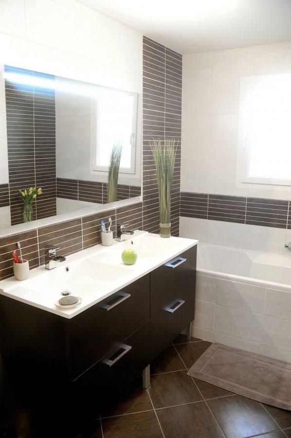 acheter maison 5 pièces 100 m² pontchâteau photo 2