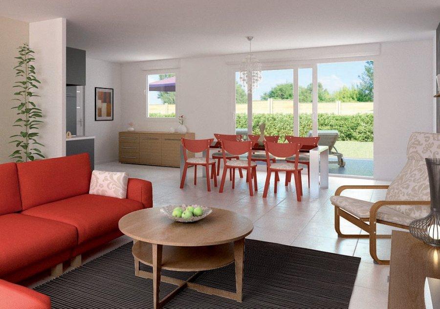 acheter maison 5 pièces 100 m² pontchâteau photo 3
