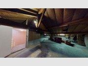 Maison à vendre F6 à Villers-lès-Nancy - Réf. 7074131