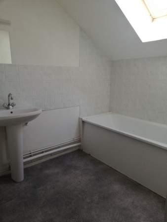 acheter appartement 2 pièces 30 m² pont-à-mousson photo 3