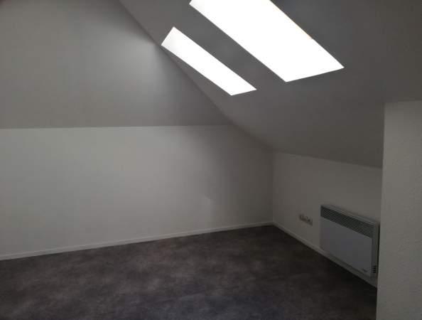 acheter appartement 2 pièces 30 m² pont-à-mousson photo 4