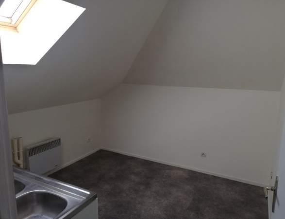 acheter appartement 2 pièces 30 m² pont-à-mousson photo 2