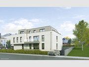 Appartement à vendre 2 Chambres à Luxembourg-Belair - Réf. 5059155