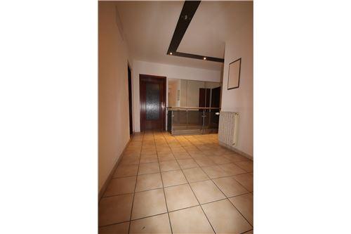 wohnung kaufen 5 zimmer 134 m² friedrichsthal foto 7