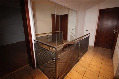 wohnung kaufen 5 zimmer 134 m² friedrichsthal foto 6