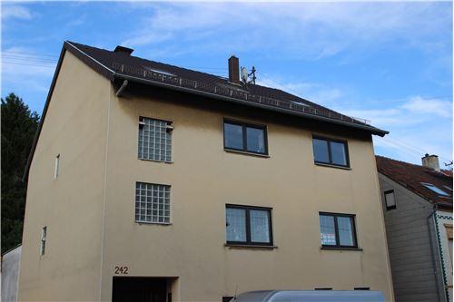 wohnung kaufen 5 zimmer 134 m² friedrichsthal foto 2