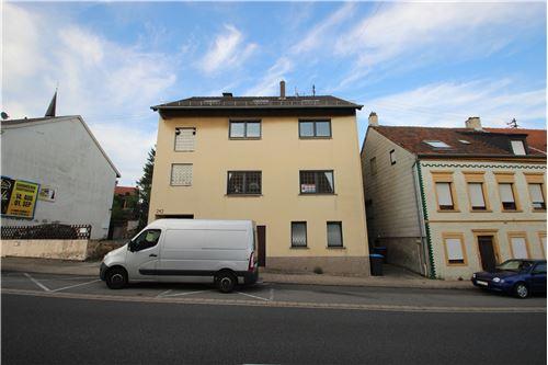 wohnung kaufen 5 zimmer 134 m² friedrichsthal foto 3