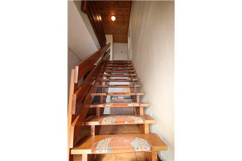 wohnung kaufen 5 zimmer 134 m² friedrichsthal foto 5