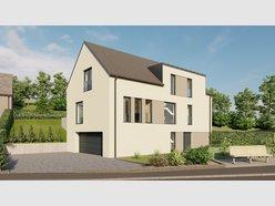 Maison à vendre 3 Chambres à Rodange - Réf. 7160403