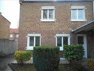 Maison à louer F4 à Avesnes-les-Aubert - Réf. 5067347