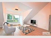 Bedroom for rent 1 bedroom in Sandweiler - Ref. 6644307