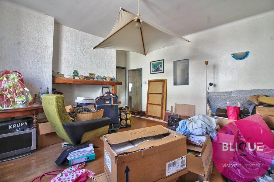 acheter maison 7 pièces 150 m² pompey photo 6