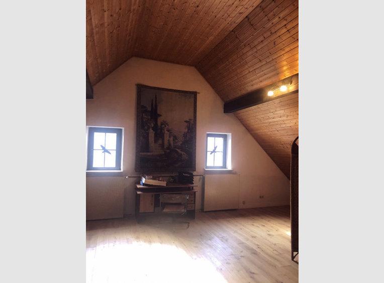 Maison à vendre 5 Pièces à Rehlingen-Siersburg (DE) - Réf. 7123539