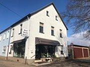 Maison à vendre 5 Pièces à Rehlingen-Siersburg - Réf. 7123539
