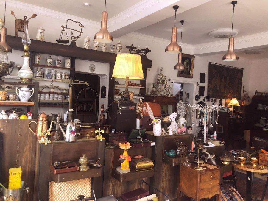 haus kaufen 5 zimmer 180 m² rehlingen-siersburg foto 2