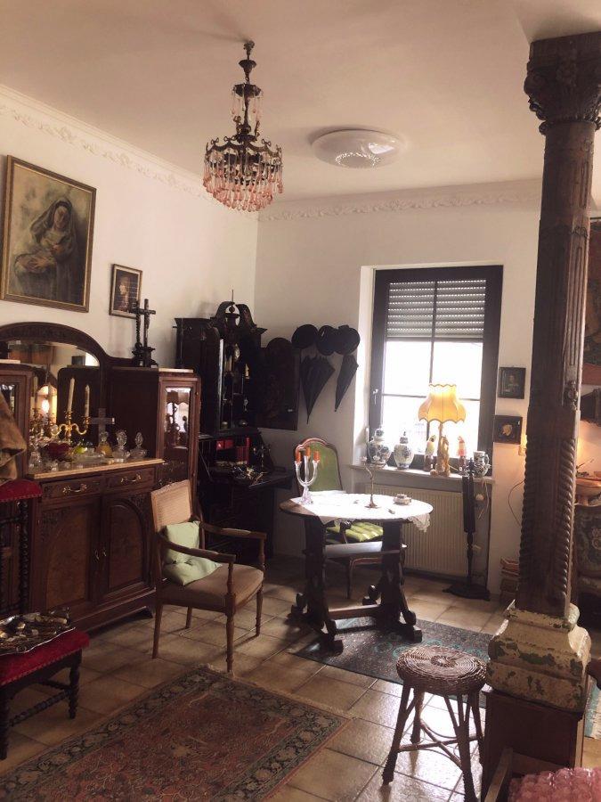 haus kaufen 5 zimmer 180 m² rehlingen-siersburg foto 3