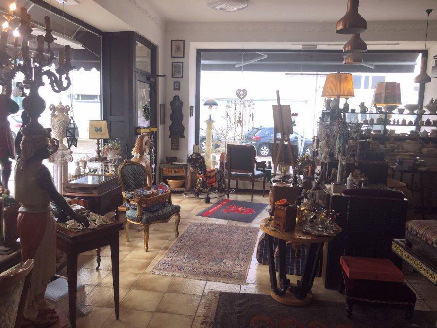 haus kaufen 5 zimmer 180 m² rehlingen-siersburg foto 4