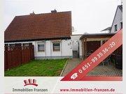 Maison individuelle à vendre 6 Pièces à Trier - Réf. 6341203