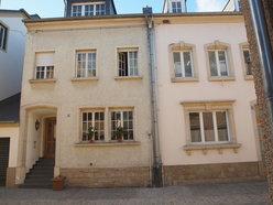 Maison mitoyenne à vendre 6 Pièces à Echternach - Réf. 6275667