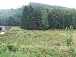 Terrain constructible à vendre à Abreschviller - Réf. 6148691